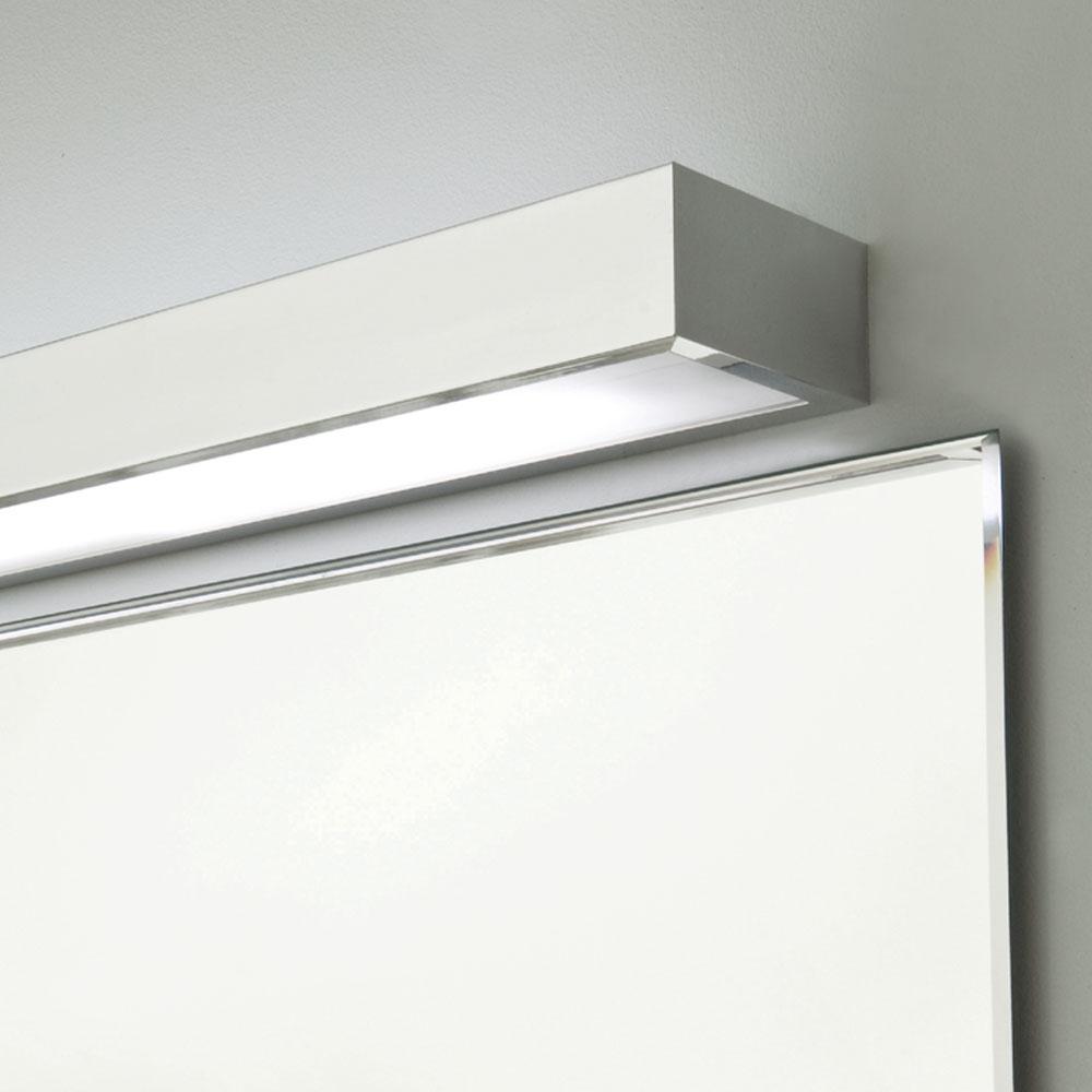 Tallin XL Wall Light